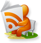 Mike Redrobe Rss